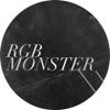 RGB Monster
