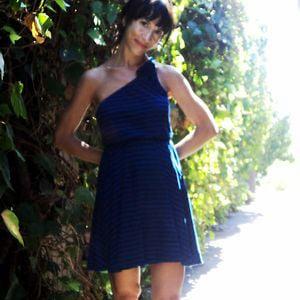 Profile picture for Rebecca Sherman