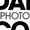 Daniel Cohen Photography
