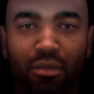 Profile picture for DJ Supe