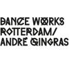 DWR/AG