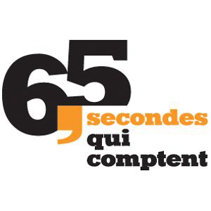Profile picture for Draftfcb Montreal