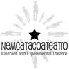 Nemcatacoa Teatro