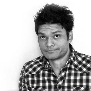 Profile picture for Munish