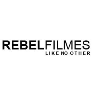 Profile picture for V Rebel Filmes