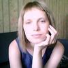 Stepnaya Anna