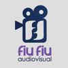 Fiu Fiu Audiovisual