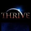 Thrive Movement