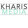 Kharis Media