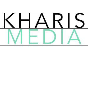Profile picture for Kharis Media