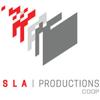 SLA Productions