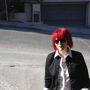 Profile picture for Jessica Gallant