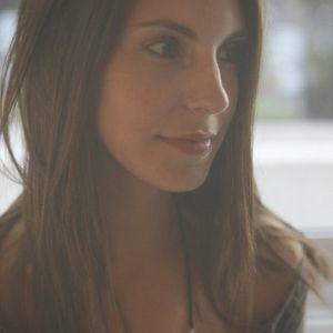 Profile picture for Arianna Tomasettig