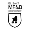 ELISAVA Fashion Lab