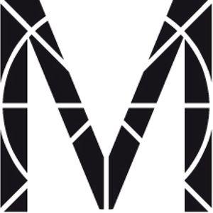 Profile picture for Cicli Maestro Milano