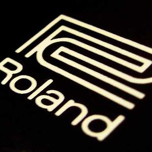 Profile picture for Roland UK