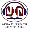 Akha Outreach Media