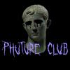 Phuture Club