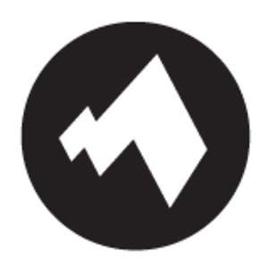 Profile picture for Milltag