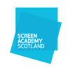 Screen Academy Scotland