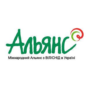 Profile picture for AllianceUkraine