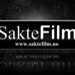 SakteFilm