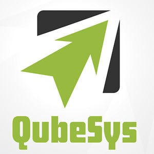 Profile picture for QubeSys Technologies
