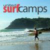 unitedsurfcamps