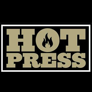 Profile picture for Hot Press