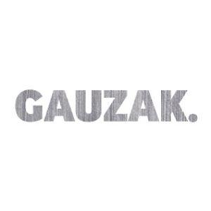 Profile picture for Gauzak Design