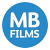 MB Films