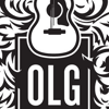 One Lucky Guitar, Inc.