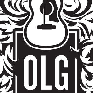 Profile picture for One Lucky Guitar, Inc.