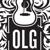 One Lucky Guitar, Inc.