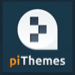 piThemes