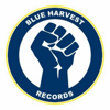 Blue Harvest Records
