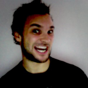 Profile picture for Nico Dumait