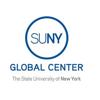 SUNY Global Center