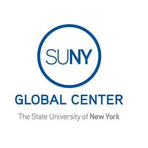 Profile picture for SUNY Global Center