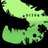 SVA Motion Graphics