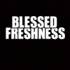 blessedfreshness