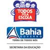 Portal da Educação da Bahia
