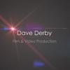 David Derby
