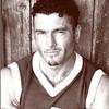 Danny Yassaro