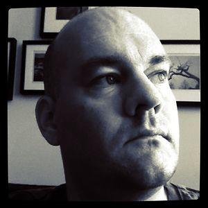 Profile picture for J. Philip Foley