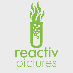 Profile picture for reactiv