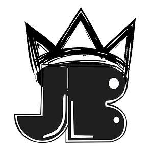 Profile picture for Jake Bradley