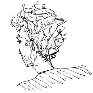 Profile picture for Erez Horovitz