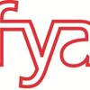 FYA Videos