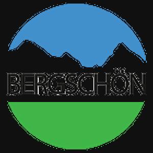 Bildergebnis für bergschön logo